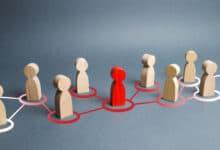 صورة كيف تؤثر على الجمهور لاتخاذ إجراءات معينة؟