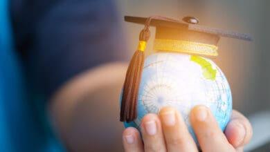 صورة استخدام التصنيفات الجامعية كأداة لتعزيز الأثر الاجتماعي