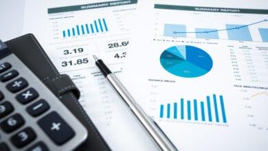 صورة نموذج جديد لإعداد التقارير المالية للمؤسسات الاجتماعية