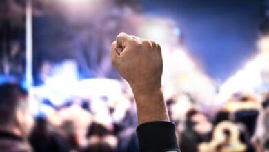 صورة هل تعد الحركات الاجتماعية أكثر فاعلية من المنظمات؟