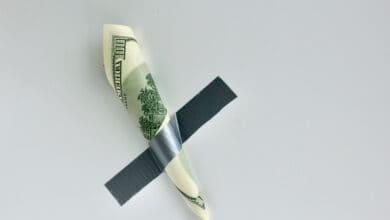 صورة الاستثمار الخيري في الفن والابتكار