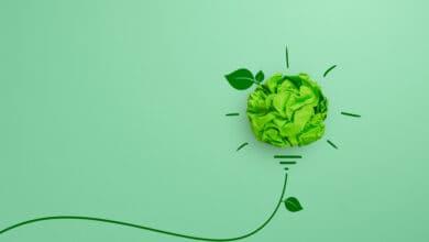 صورة الفرق بين الابتكار والتطوير: أيهما أفضل لمؤسستك؟