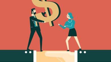 صورة كيف تشتري المؤسسات الخيرية التابعة للشركات الكبرى النفوذ والتأثير؟