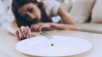 صورة سوء التغذية: التسويق من أجل صحة أفضل