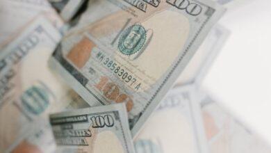 صورة نماذج التمويل غير الربحي العشر