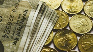 صورة التمويل غير الربحي
