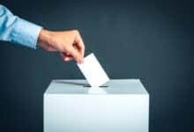 صورة النظام الديمقراطي: ما هي متطلبات إصلاحه؟