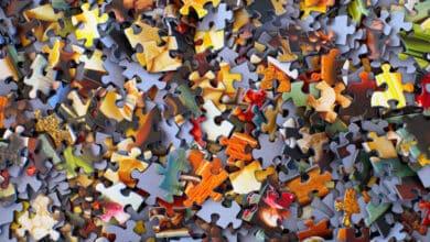 صورة آلية تمويل المنظمات لمواجهة المشاكل الاجتماعية طويلة الأمد