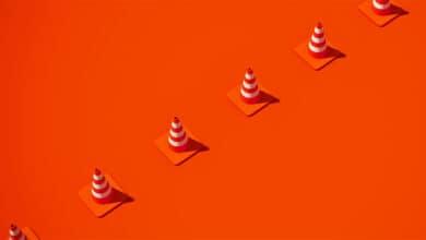صورة ما هي حدود ريادة الأعمال الاجتماعية؟