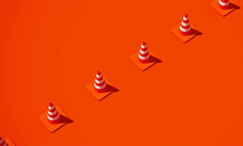 حدود ريادة الأعمال الاجتماعية