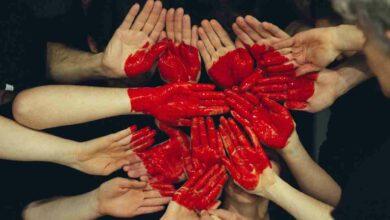 صورة قوة الاجتماع من أجل التأثير الاجتماعي
