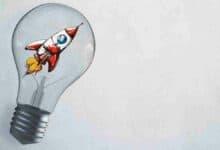 صورة ريادة الأعمال الاجتماعية: سياق ريادة الأعمال
