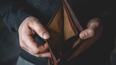 صورة حلول فعّالة للقضاء على الفقر. تجربة الإمارات مثالاً