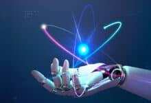 صورة استثمار الذكاء الاصطناعي في سبيل الإحسان (الجزء الثالث)