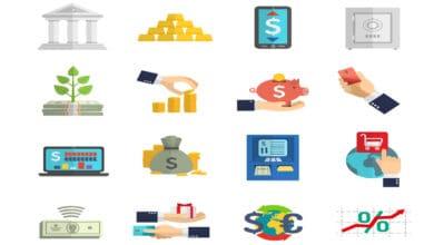 صورة كيف يمكن للمشتريات العامة النهوض بالاقتصاد الاجتماعي؟ (الجزء الثالث)