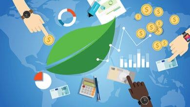 صورة كيف يمكن للمشتريات العامة النهوض بالاقتصاد الاجتماعي؟ (الجزء الأول)