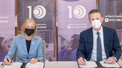 صورة ماذا يعني إطلاق مبادرة العمل الخيري الاستراتيجي الأولى في الشرق الأوسط؟
