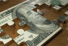 صورة المستثمرون المؤثرون وتشارك السلطة