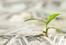 صورة الاستثمار المبني على الحوكمة البيئية والاجتماعية وحوكمة الشركات