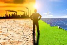 صورة التواطؤ في استدامة الشركات (الجزء الأول)